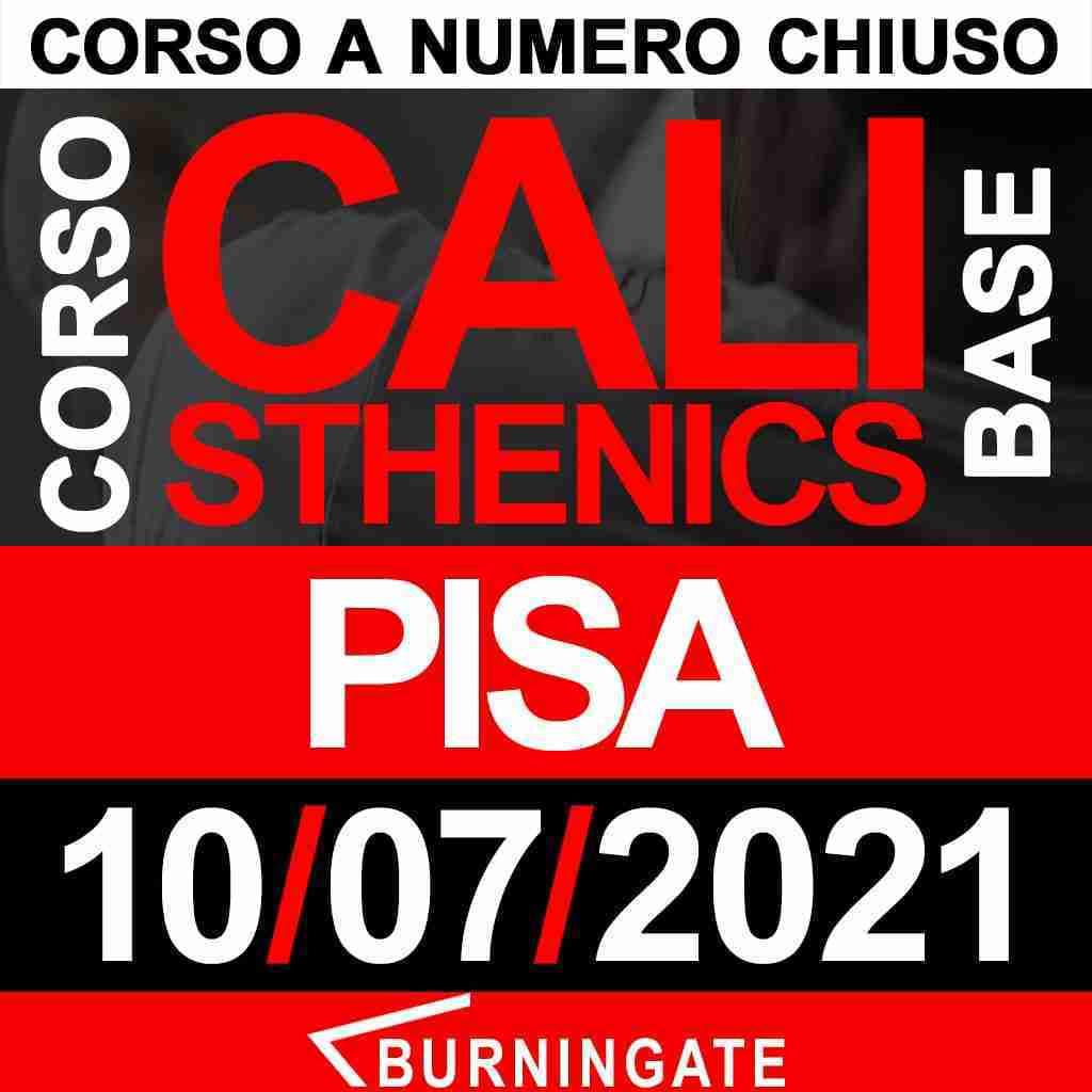 _0002 PISA CORSO CALISTHENICS 6_dicembre_2020-BASE