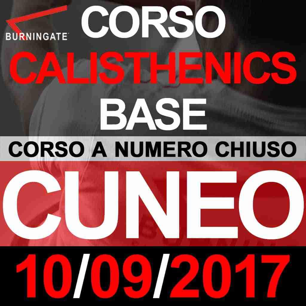 corso-calisthenics-base-cuneo