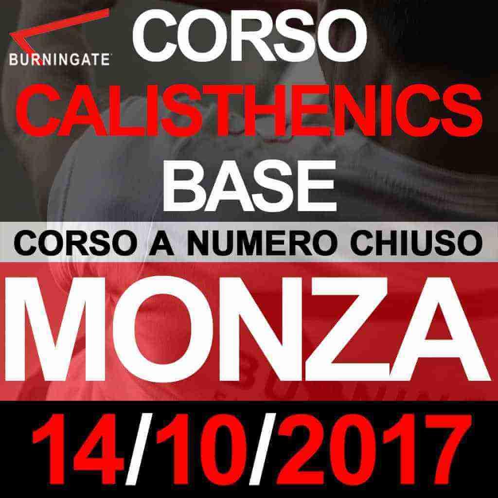 corso-calisthenics-base-monza