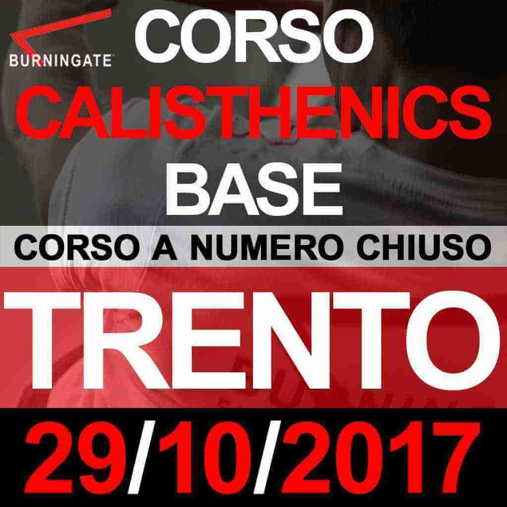 corso-calisthenics-base-trento
