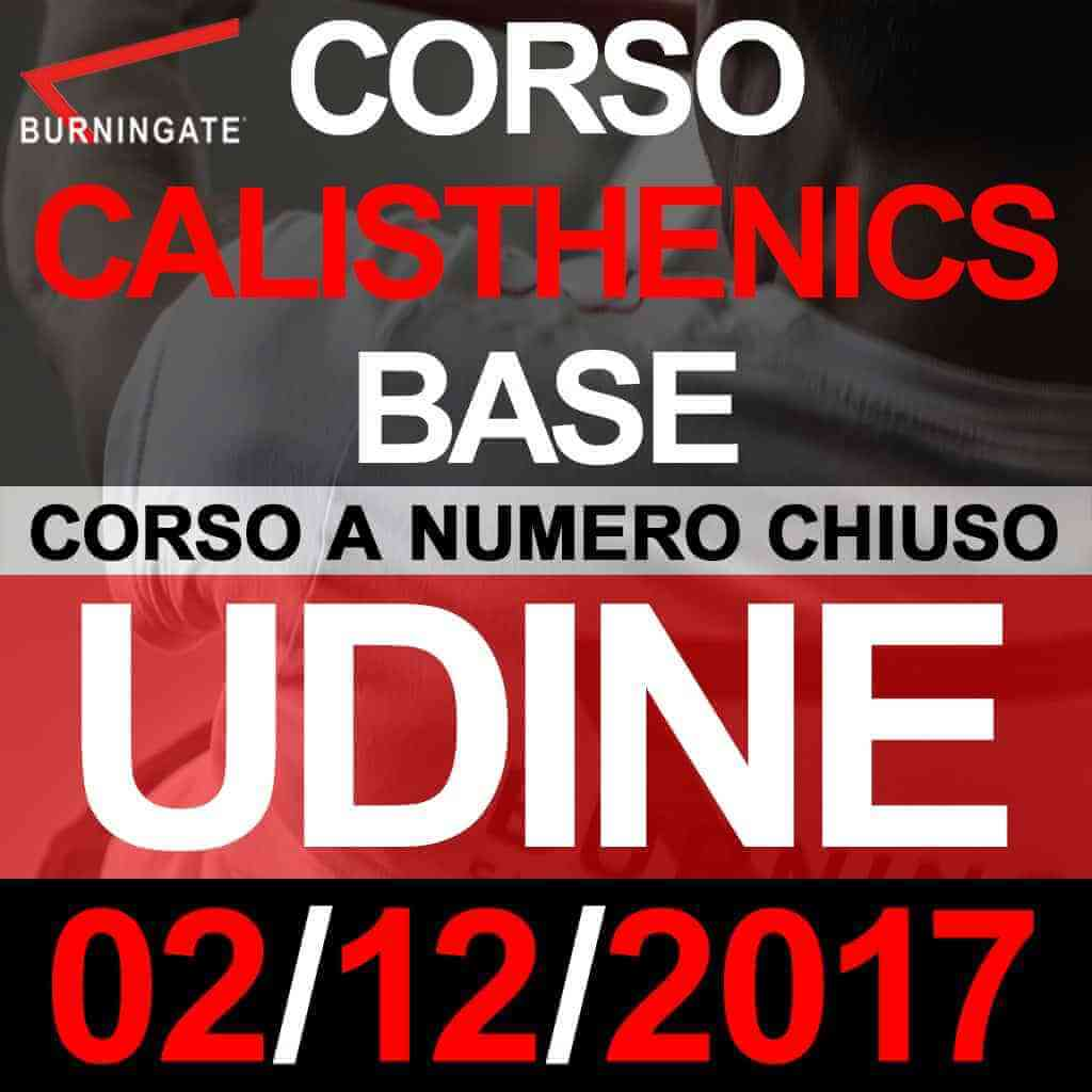 corso-calisthenics-base-udine