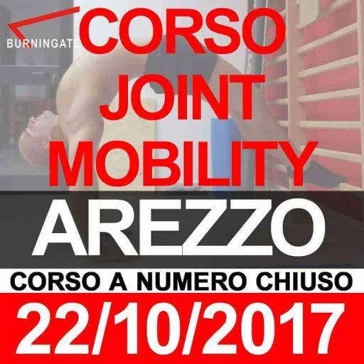 corso-joint-mobility-arezzo