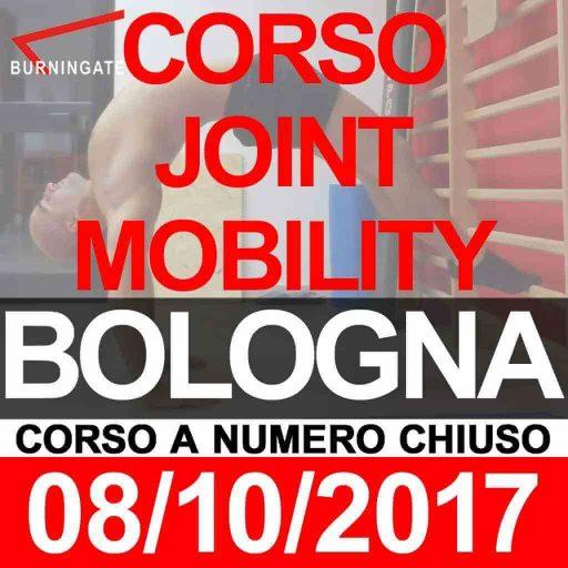 corso-joint-mobility-bologna-1