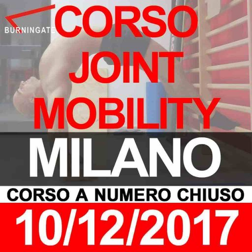 corso-joint-mobility-milano