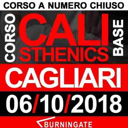 corso calisthenics cagliari 2018