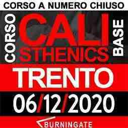 _0005 CORSO CALISTHENICS TRENTO 6-dicembre-2020