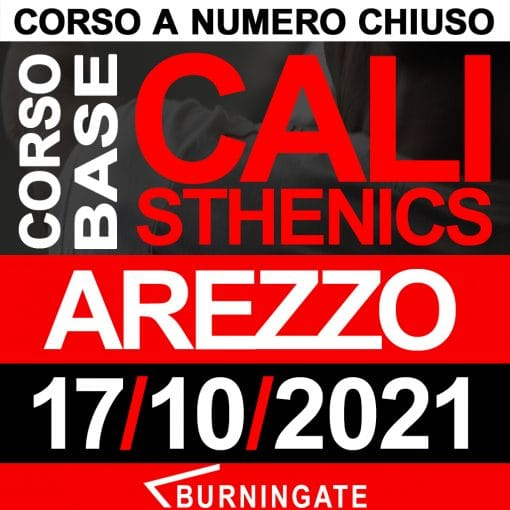 CORSO-CALISTHENICS-BASE-Arezzo-17-ottobre-2021