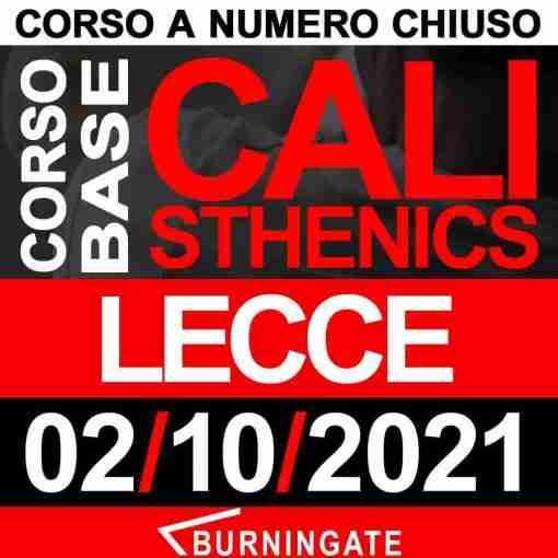 CORSO-CALISTHENICS-BASE-Lecce-02-ottobre-2021