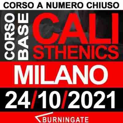 CORSO-CALISTHENICS-BASE-Milano-24-ottobre-2021
