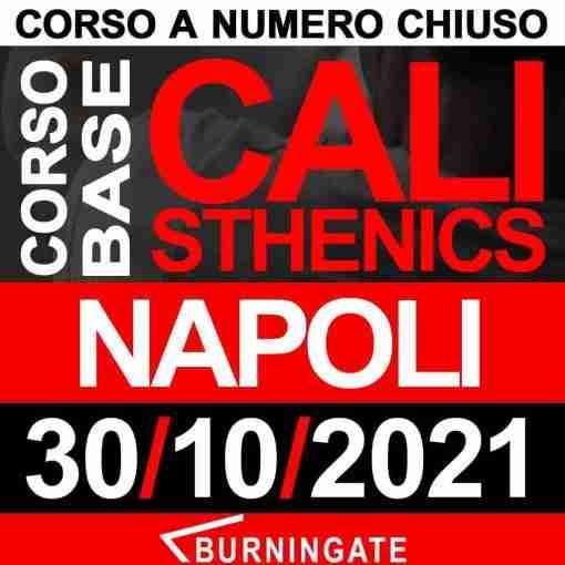 CORSO-CALISTHENICS-BASE-Napoli-30-ottobre-2021
