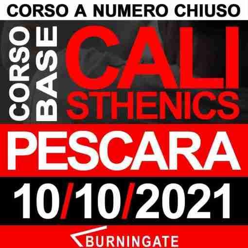 CORSO-CALISTHENICS-BASE-Pescara-10-ottobre-2021