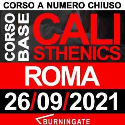 CORSO-CALISTHENICS-BASE-ROMA-26-settembre-2021