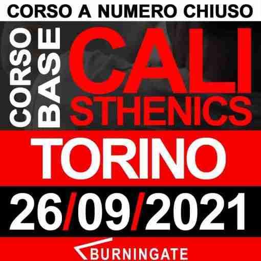 CORSO-CALISTHENICS-BASE-Torino-26-settembre-2021