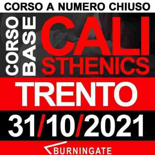 CORSO-CALISTHENICS-BASE-trento-31-ottobre-2021