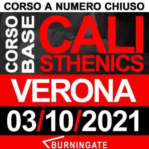 CORSO-CALISTHENICS-BASE-Verona-3-Ottobre-2021